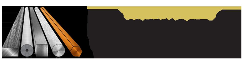 Bronces y Laminas